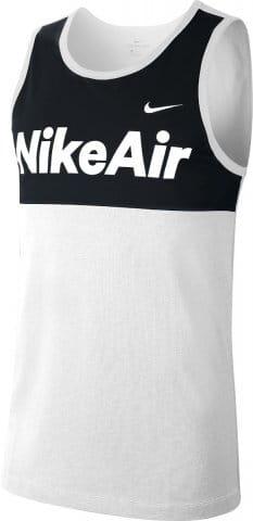 Singlet Nike M NSW AIR TANK