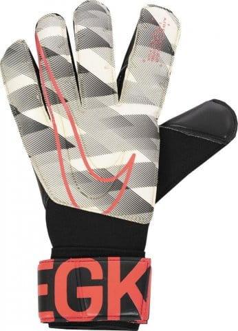NK GK GRP3 - GFX