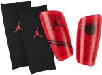 Nike PSG NK MERC LT - JORDAN Védők