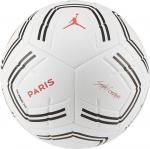 Nike PSG NK STRK - JORDAN Labda