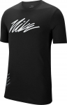 Tricou Nike M NK DRY TEE DFCT PROJECT X