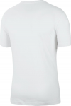 Nike M NK DRY TEE DFCT SEASONAL 1 Rövid ujjú póló