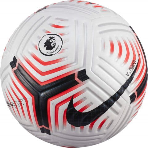 U NK PREMIER LEAGUE FLIGHT BALL