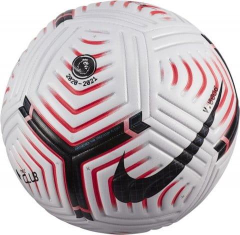 Premier League Club BALL