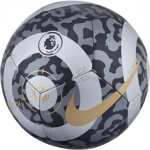 Minge Nike PL NK PTCH - FA20