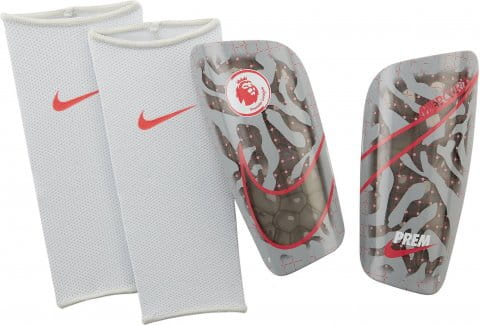 PREMIER LEAGUE MERCURIAL LITE SHIN PAD