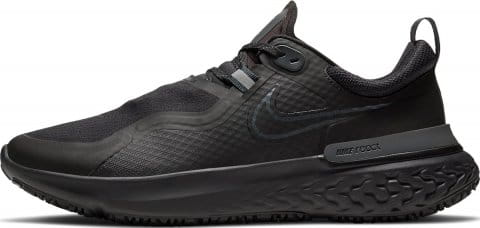 Running shoes Nike React Miler Shield - Top4Fitness.com