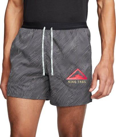 """Pantalón corto Nike M NK FLX STRIDE SHORT 5"""" TRAIL"""