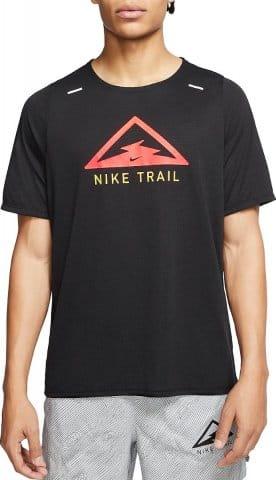 M NK RISE 365 TOP SS TRAIL