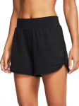 W NK YOGA SHORT