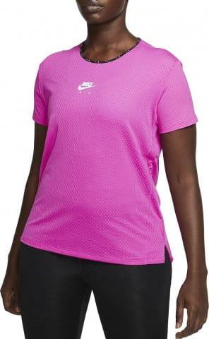 Tričko Nike W NK AIR TOP SS