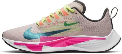 Hardloopschoen Nike W AIR ZOOM PEGASUS 37 PRM