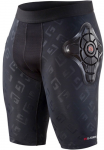Men's Pro-X Shorts