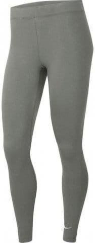 Pantalons Nike W NSW LGGNG CLUB AA