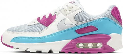 Obuv Nike W AIR MAX 90