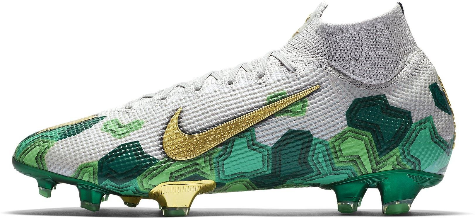Scarpe da calcio Nike SUPERFLY 7 ELITE FG Top4Football.it