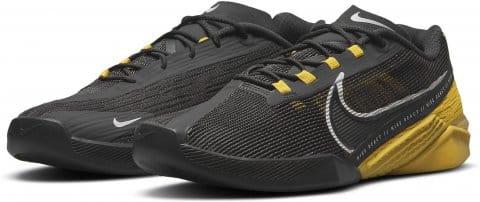Fitness shoes Nike REACT METCON TURBO - Top4Fitness.com