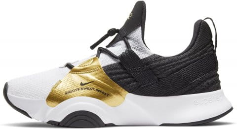 Fitness shoes Nike WMNS SUPERREP GROOVE