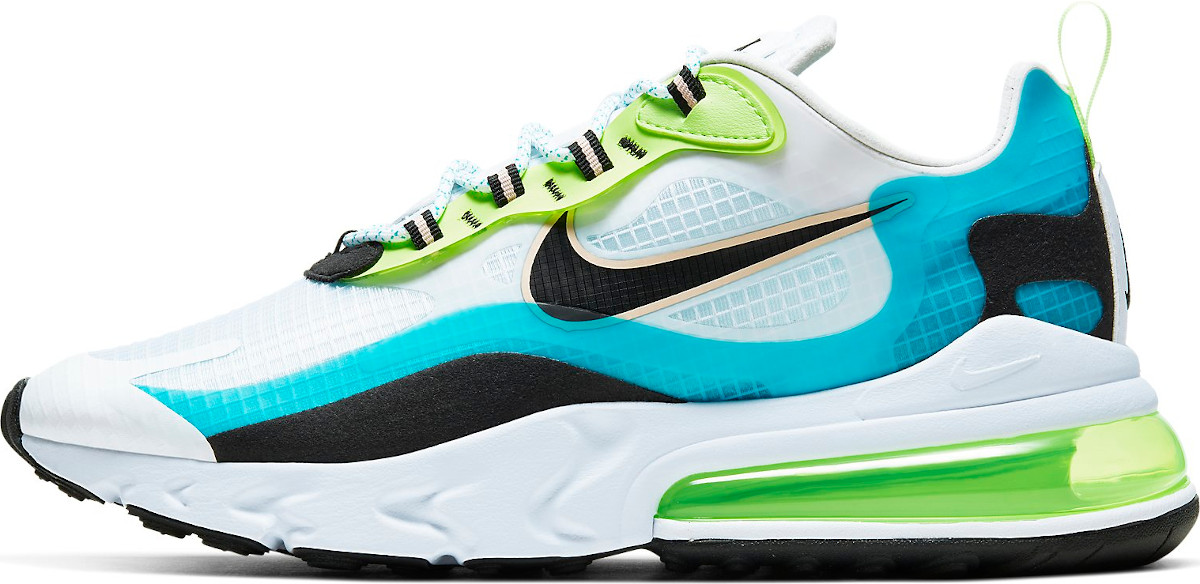 Shoes Nike Air Max 270 React SE