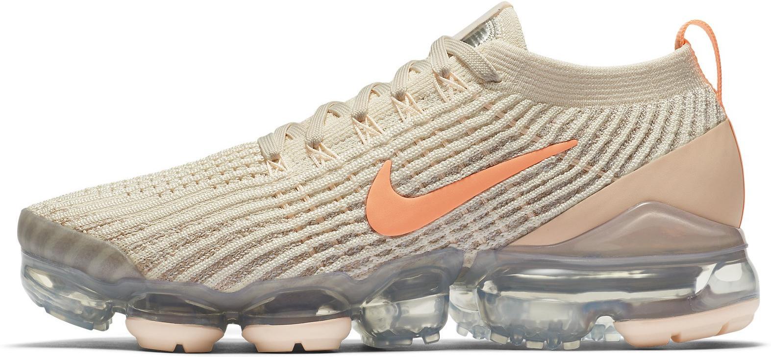 Shoes Nike W AIR VAPORMAX FLYKNIT 3