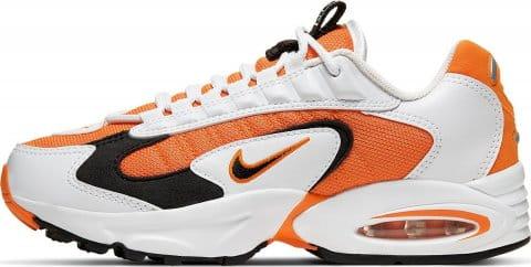 Schuhe Nike W AIR MAX TRIAX