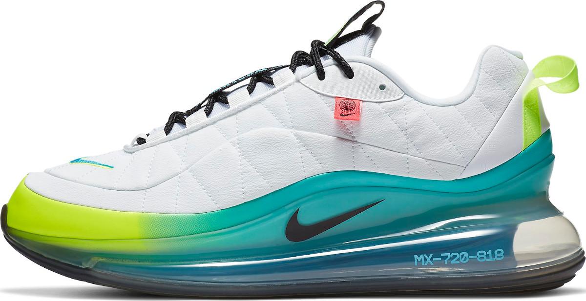 Shoes Nike MX 720 818 Worldwide