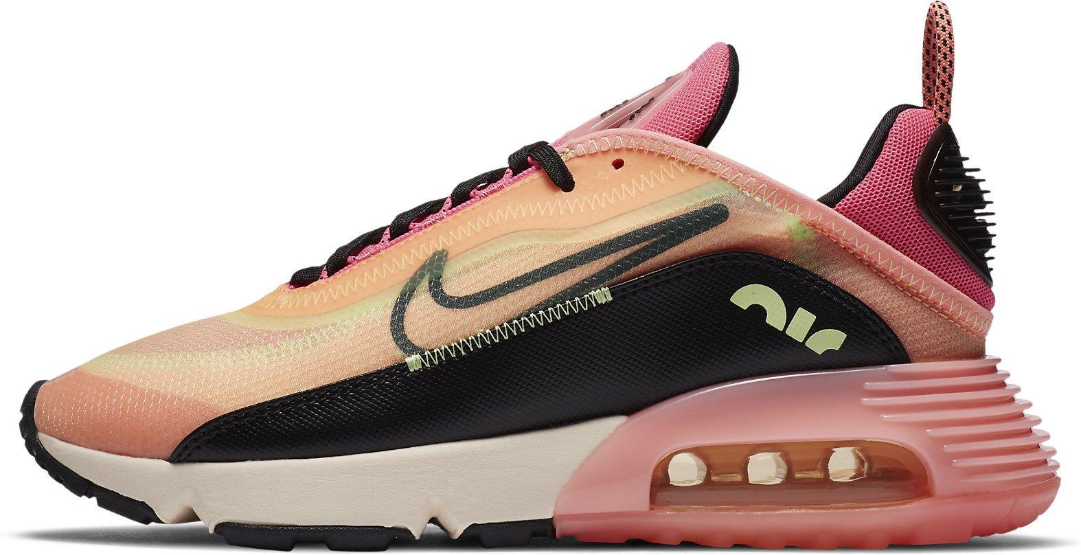 Shoes Nike WMNS AIR MAX 2090