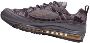 Zapatillas Nike AIR MAX 98 KML