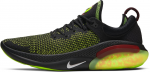 Běžecké boty Nike JOYRIDE FK