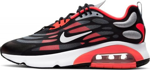 Mensurable Comprimido Elegancia  Zapatillas Nike Air Max Exosense - Top4Running.es