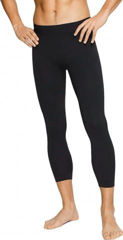 Kalhoty 3/4 Nike M NK DRY 3QT TGT YOGA