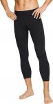Pantalon 3/4 Nike M NK DRY 3QT TGT YOGA