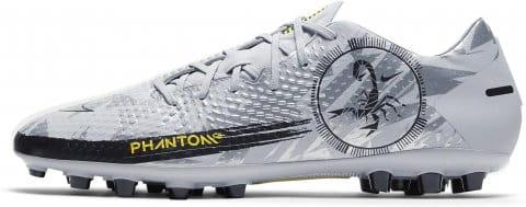 Kopačky na umělou trávu Nike Phantom GT Academy AG