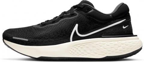 Pánské běžecké boty Nike ZoomX Invincible Run Flyknit
