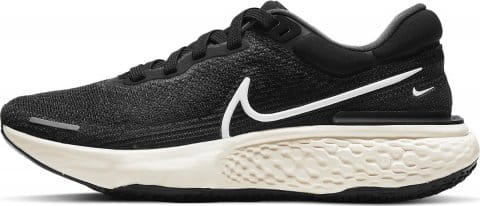 Dámské běžecké boty Nike ZoomX Invincible Run Flyknit