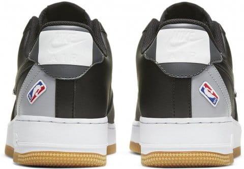 Shoes Nike AIR FORCE 1 07 LV8Top4Footballcom