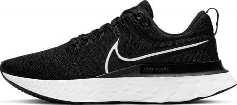 Pánské běžecké boty Nike React Infinity Run Flyknit 2