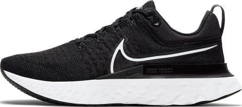 Dámské běžecké boty Nike React Infinity Run Flyknit 2