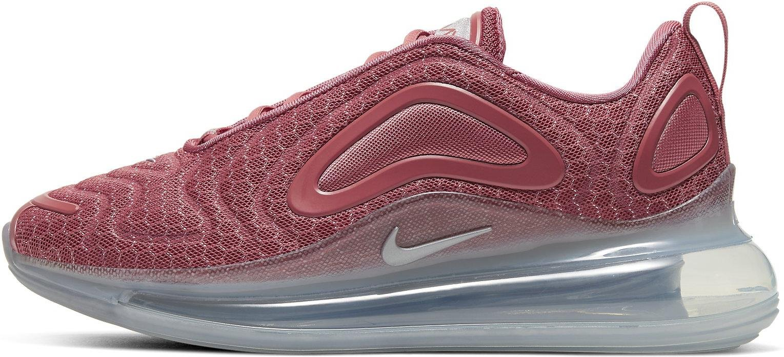 Shoes Nike WMNS AIR MAX 720