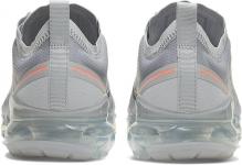 Pánská obuv Nike Air VaporMax 2019