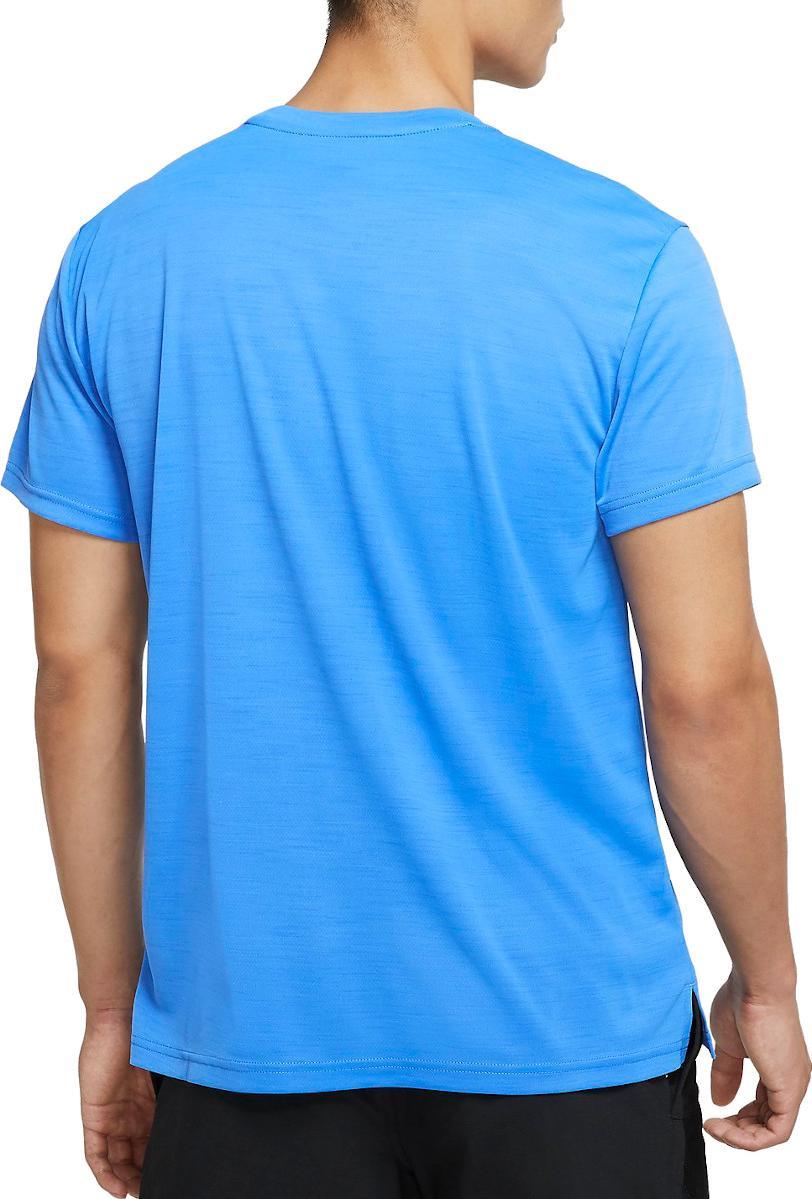 M Nk Dry SS LV Nike Tshirt Uomo