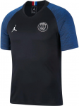 PSG M NK BRT STRK TOP SS 4TH 2019/20