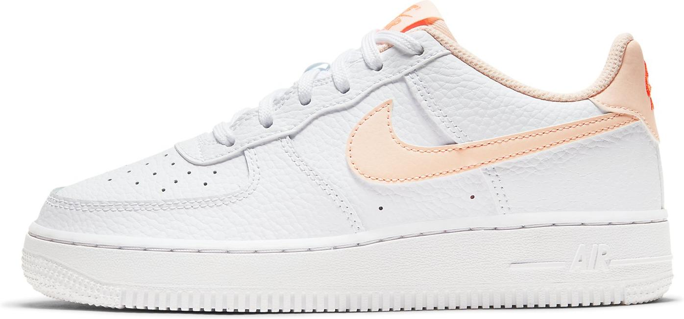 Shoes Nike Air Force 1 (GS)