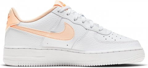 Shoes Nike Air Force 1 (GS) - Top4Running.com