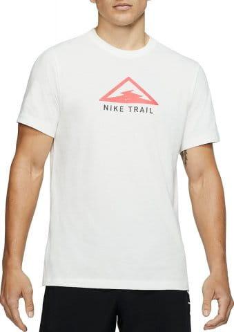 M NK DRY TEE TRAIL