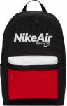 Batoh Nike Heritage 2.0