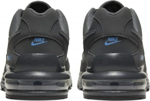 Shoes Nike AIR MAX WRIGHT GS - Top4Running.com