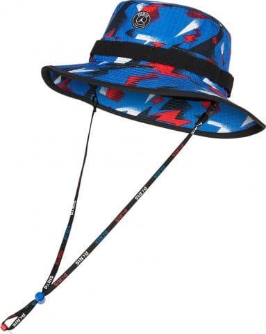 PSG JORDAN BUCKET CAP