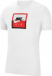 M NSW SS TEE AIR SSNL