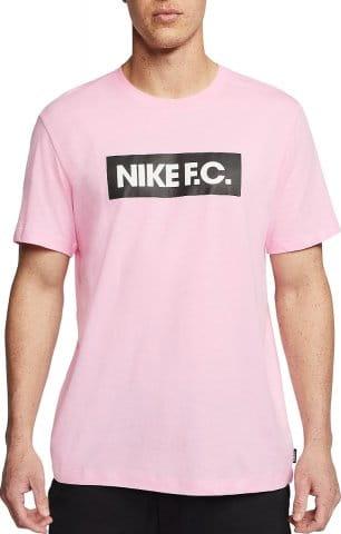 M NK FC SS TEE ESSNT